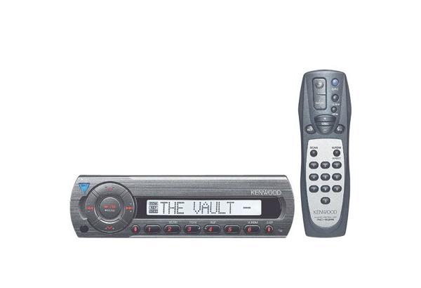 KCA-R71FM