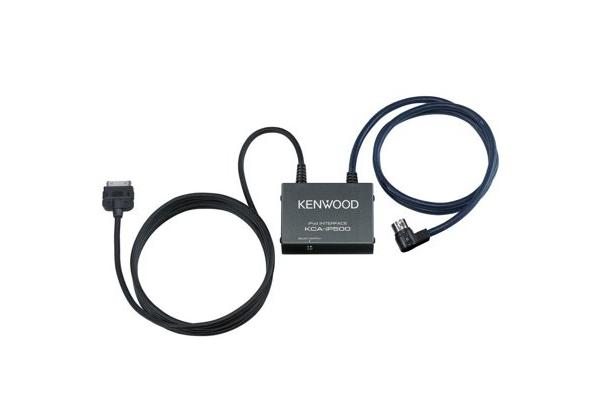 KCA-iP500