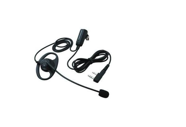 headsets  earpieces  u2022 khs