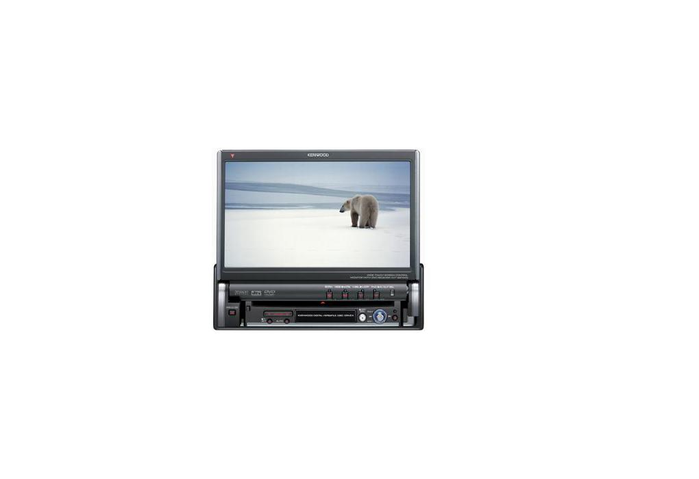 kenwood multimedia systems • kvt 627dvd specifications • kenwood uk kvt 627dvd