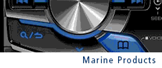 Marine Audio