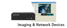 Imaging & Network Devices