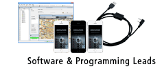 Software & Programming Leads