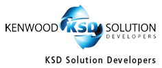 Kenwood KSD Solution Developers