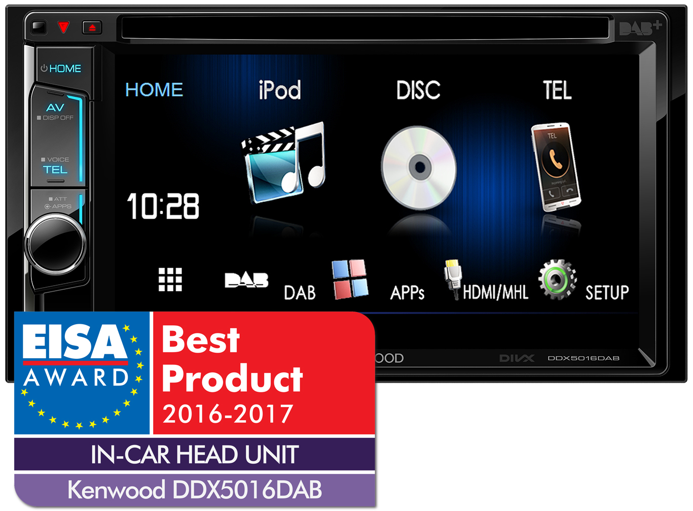 iphone for android kenwood multimedia systems ddx5016dab features kenwood uk 5015