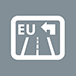 EU Navigation
