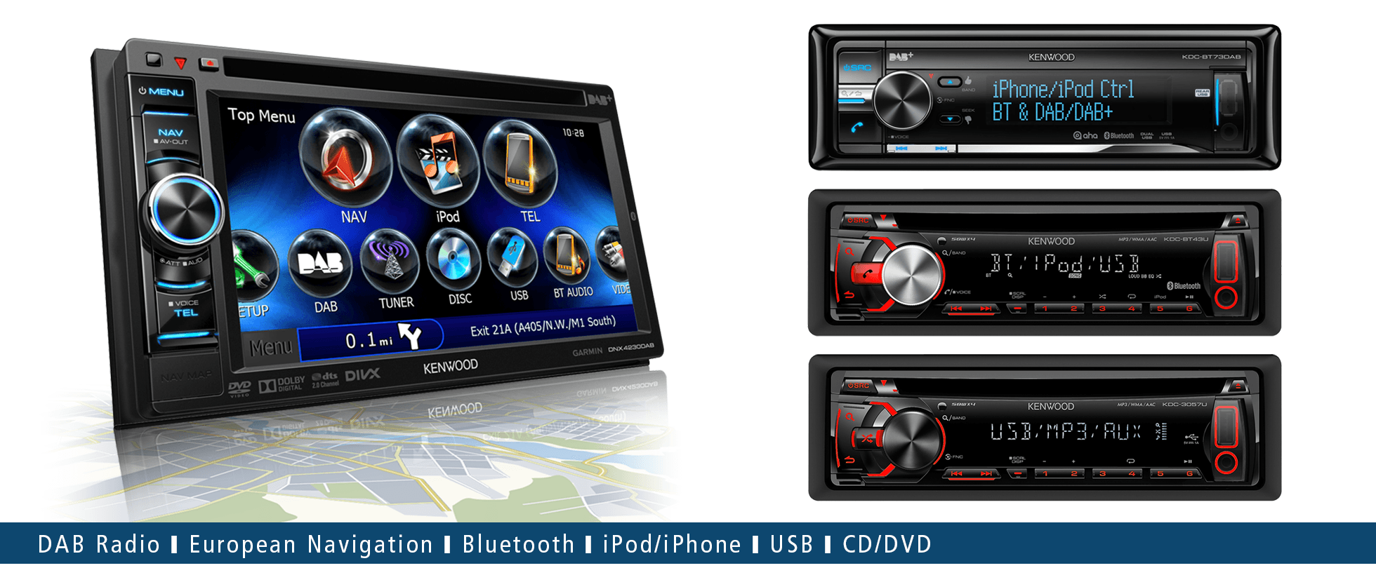 Best Car Stereo Website