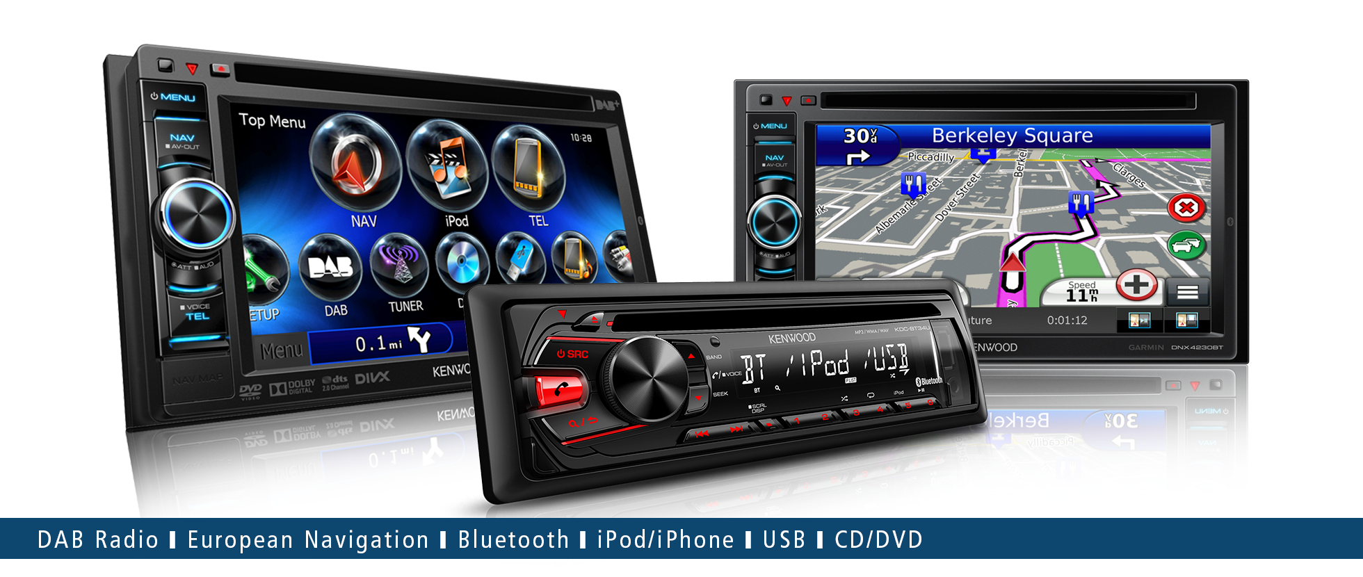 Sat Nav | Apple CarPlay | Android Auto | Car Audio | DAB ... Nav Radio Wiring Diagram Evo X on