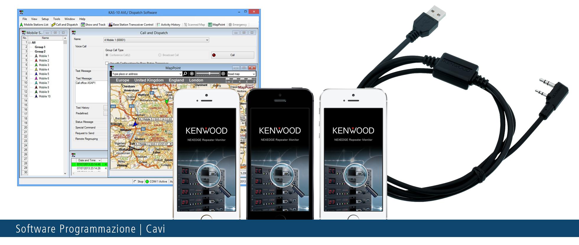 kenwood kpg-66d