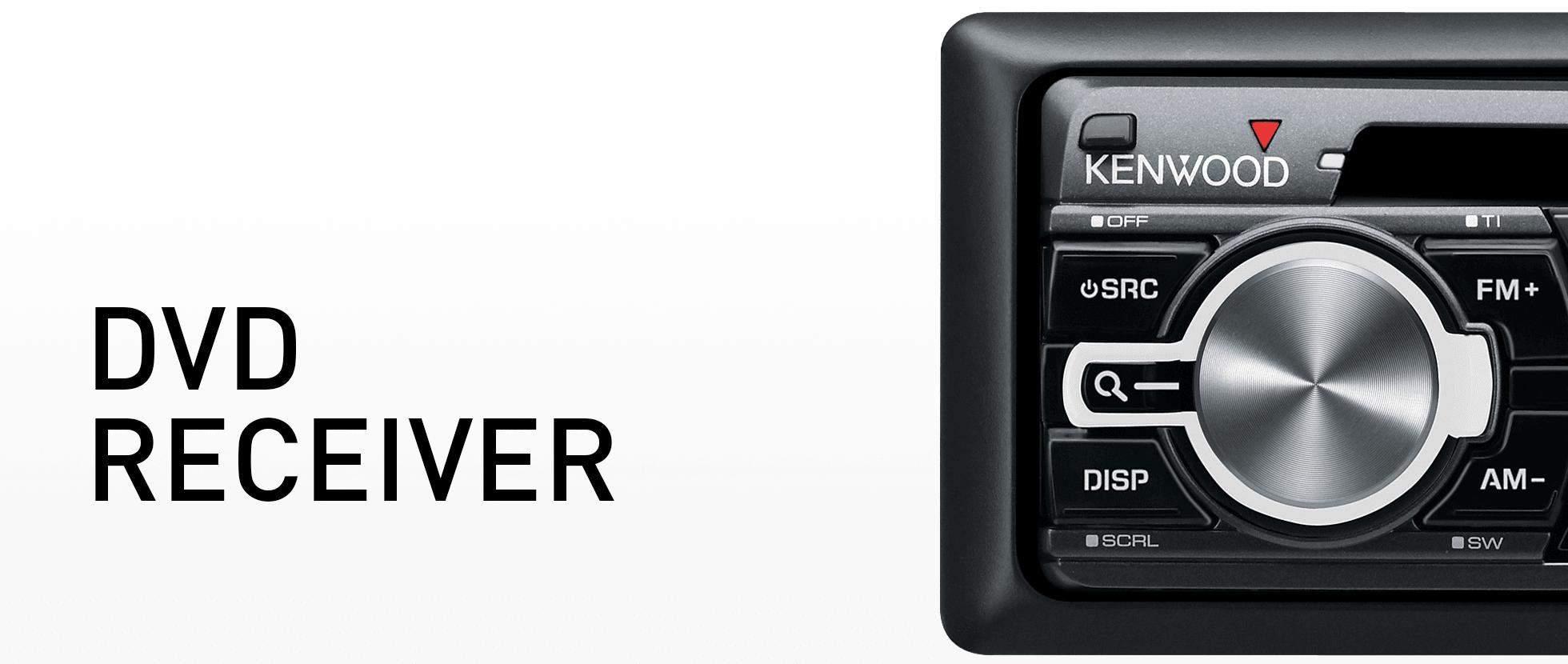 Dvd Receiver Car Dvd Receiver