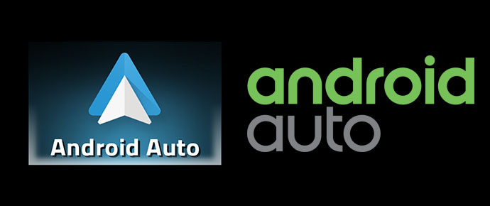 Multimedia Systems & Android Auto