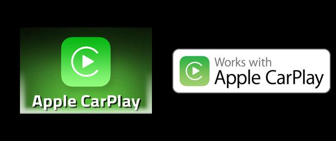 Multimedia Systems & Apple Carplay