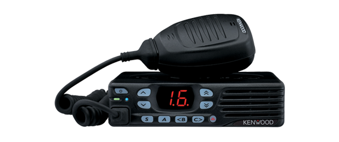 Kenwood DMR - Digital Hand Portable and Repeaters • Kenwood Comms