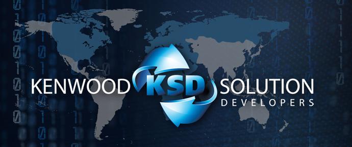 KSD - Développeurs de solutions