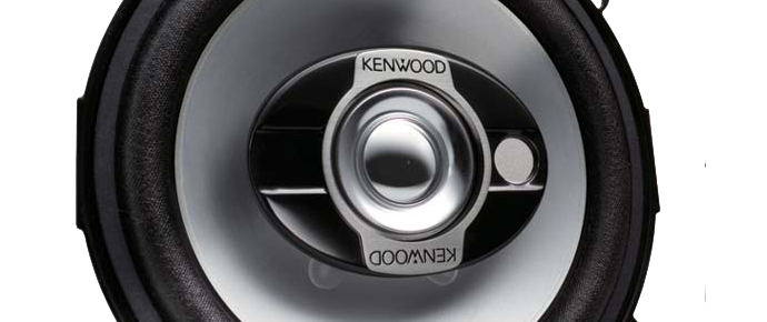Custom Fit Speakers