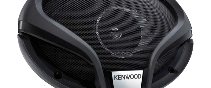 Regular Speakers
