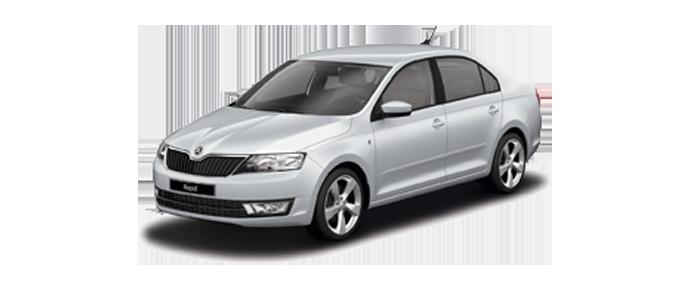 skoda apple carplay & android auto   Škoda sat nav   Škoda