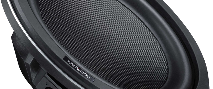 Subs & Component Speakers