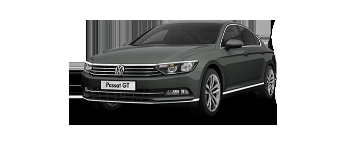 Sat Nav | Apple CarPlay | Android Auto | Car Audio | DAB Radio